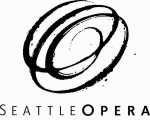 logo-seattle-opera-2015