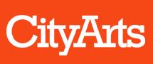 city-arts-logo